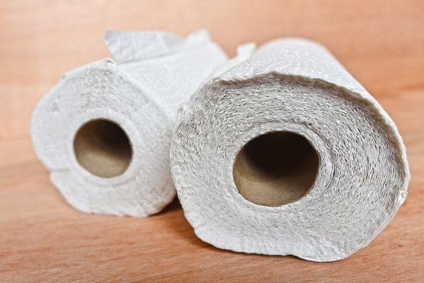 rÄ™cznik papierowy